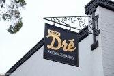 Chez Dre - a must visit!
