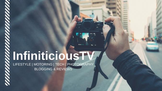 InfiniticiousTV